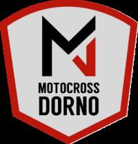 motocross-dorno-logo