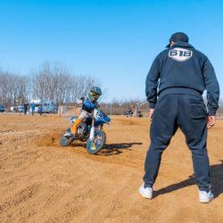 motocrossdorno-academy-1
