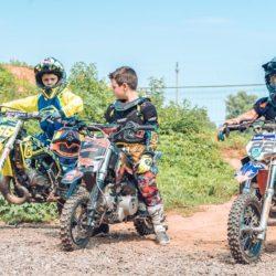 motocrossdorno-academy-10