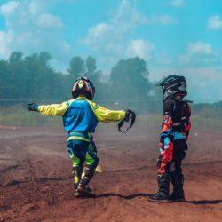 motocrossdorno-academy-11