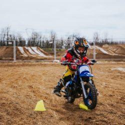 motocrossdorno-academy-2