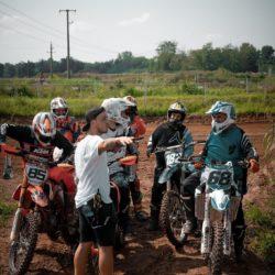 motocrossdorno-academy-5