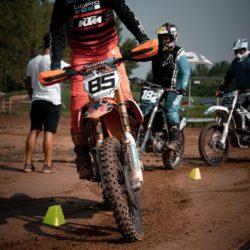 motocrossdorno-academy-6