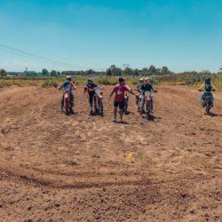 motocrossdorno-academy-7