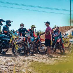 motocrossdorno-academy-8