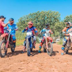 motocrossdorno-academy-9