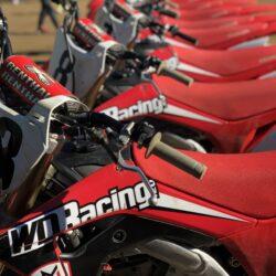 motocrossdorno-noleggio3