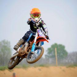 motocrossdorno-tracciati-pista easy2