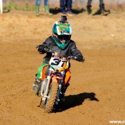 motocrossdorno-tracciati-pista easy3
