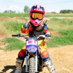 motocrossdorno-tracciati-pista easy4