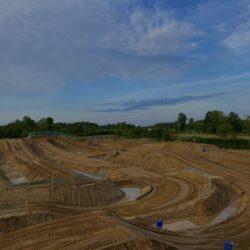 motocrossdorno-tracciati-pista pro18