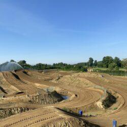 motocrossdorno-tracciati-pista pro20