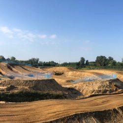 motocrossdorno-tracciati-pista pro21