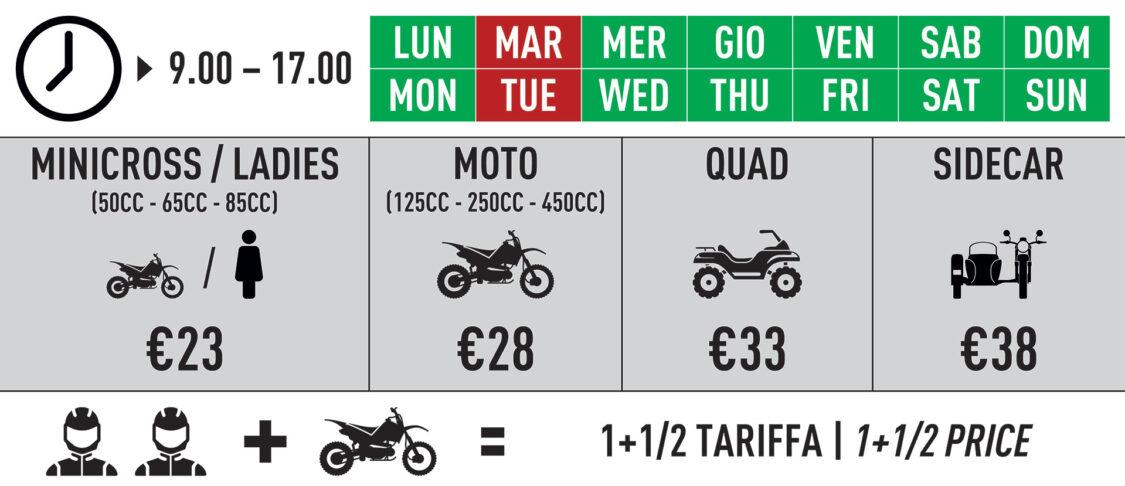 motocross-dorno-prezzi-tracciati-213cmx92cm