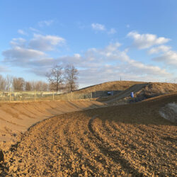 motocrossdorno-tracciati-pista pro22