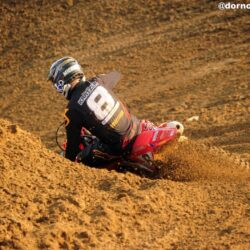 motocrossdorno-tracciati-pista pro23