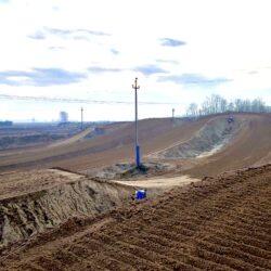 motocrossdorno-tracciati-pista pro24