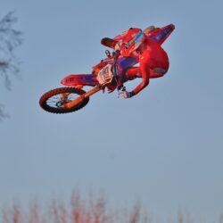motocrossdorno-tracciati-pista pro25