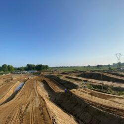 motocrossdorno-tracciati-pista pro28