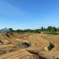 motocrossdorno-tracciati-pista pro29
