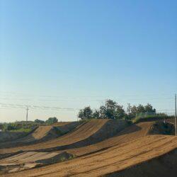 motocrossdorno-tracciati-pista pro30